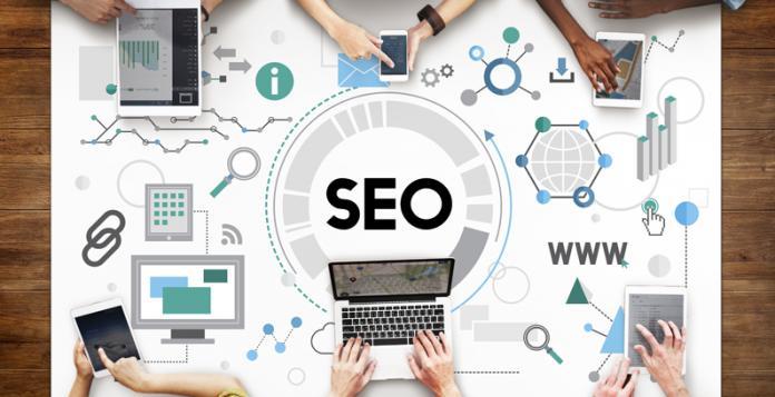 79% digital-рекламодателей используют в своих стратегиях SEO