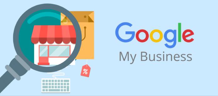 Google сделал акции и предложения компаний более заметными в поиске