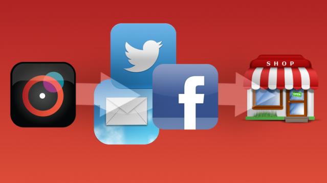 Как продвигать свой бренд в социальных сетях?