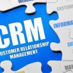 CRM-системы для автоматизации бизнеса: лучшие программные продукты в СРМ-Укр