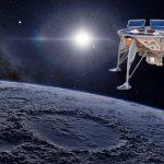 Особенности создания частного космоса в Украине