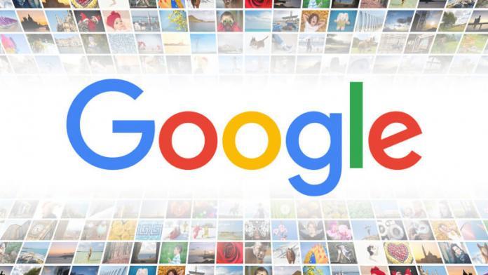 Google снова тестирует новый дизайн для превью в поиске по картинкам