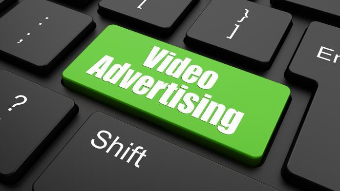 В 2018 году расходы рекламодателей на видеорекламу выросли более чем в два раза