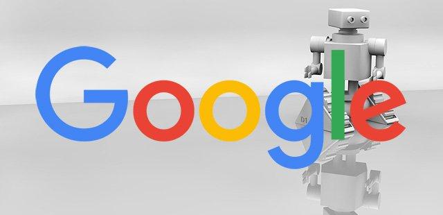 Google тестирует новый движок рендеринга для Googlebot