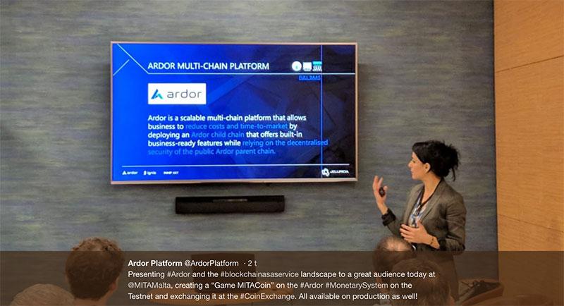 Google экспериментирует со спонсированными каналами на Android TV