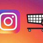 54% пользователей купили товар сразу после того, как увидели его в Instagram