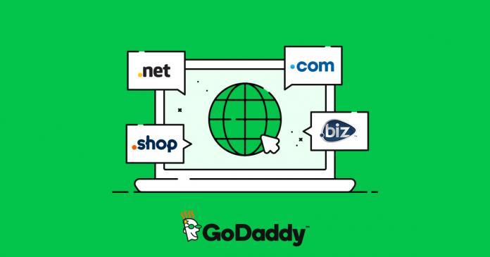 GoDaddy отключил 15 000 поддоменов, используемых в спам-операции