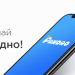 Pandao запустил голосовой поиск через помощника Google Assistant