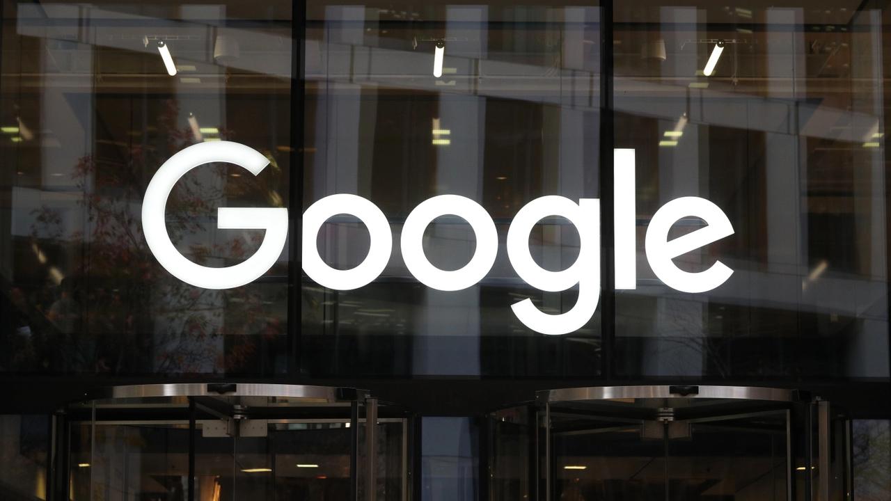 В Google отмечаются проблемы с отображением расширенных результатов поиска и статусом Mobile Friendly