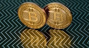 Как потратить криптовалюту