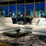 Мягкая мебель. Советы по использованию и уходу