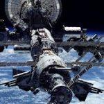 Инновационные инструмент для наблюдения за земной поверхностью: новшества и инновации