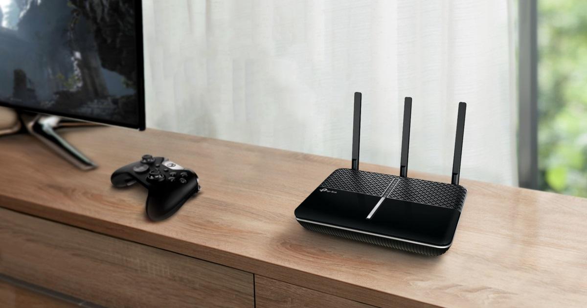 Как Wi-Fi увеличит Ваши продажи?