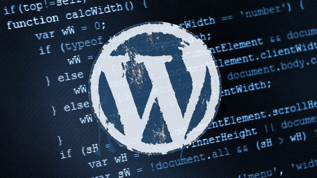 Вордпресс. Blogger или WordPress. Чем они отличаются?
