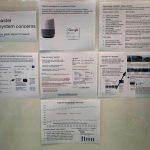Дэнни Салливан озвучил пожелания вебмастеров на ярмарке идей в Google