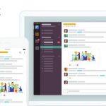 Slack предупредил корпоративных клиентов о блокировке в Крыму