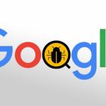 Google предупредил о текущих проблемах с индексацией