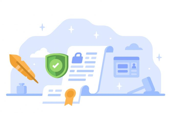 DuckDuckGo хочет заставить сайты учитывать сигнал Do Not Track на законодательном уровне