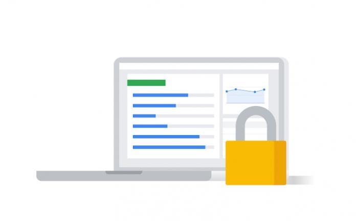 В Google Display & Video 360 появились новые меры для защиты бренда