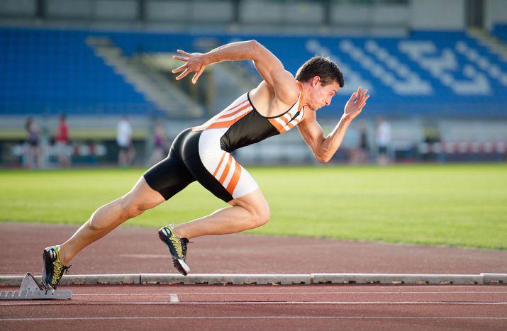 Каким быть профессиональному спорту