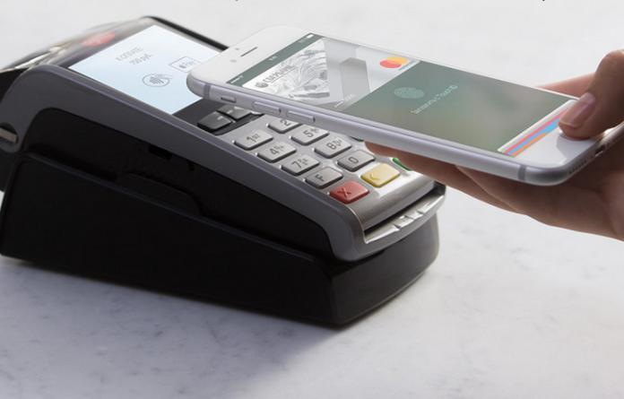 Россияне стали чаще оплачивать покупки бесконтактно — исследование