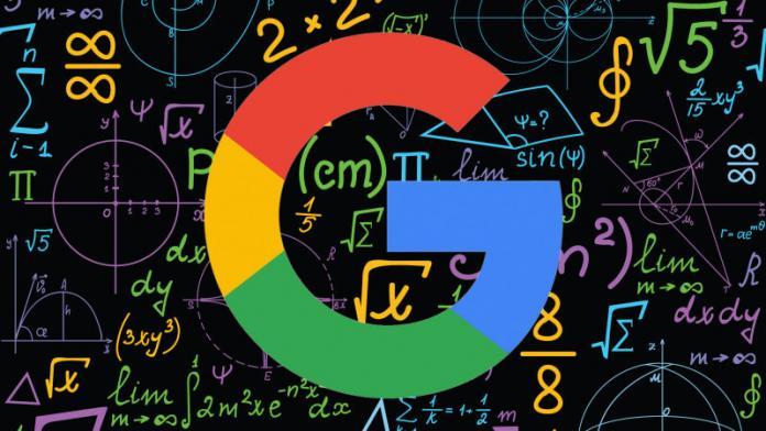 Google опроверг слухи об обновлении основного алгоритма и инфраструктуры