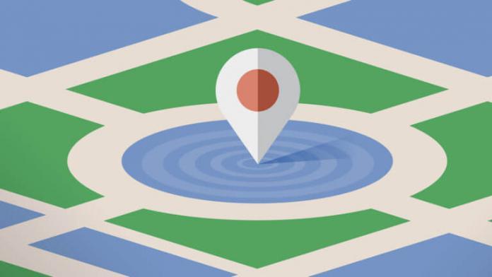 Google позволит автоматически удалять историю местоположений и поиска