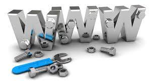 Основные инструменты для продвижения сайтов