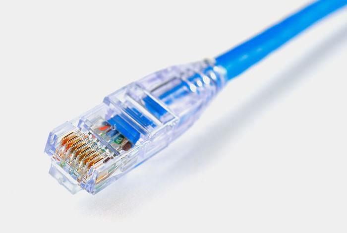 Преимущества подключения интернета