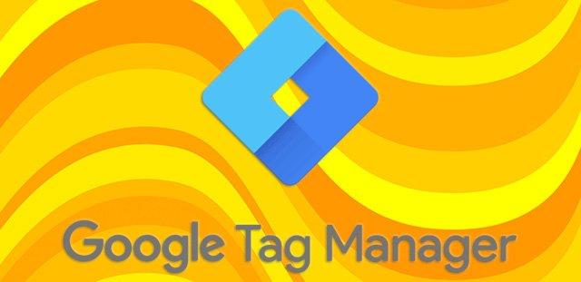 Google поменял своё отношение к использованию Tag Manager в SEO-целях?