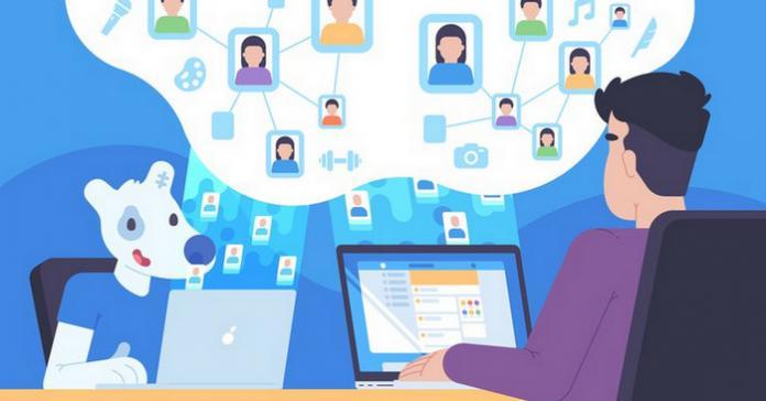 ВКонтакте официально разрешила продажу сообществ