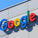 Google сокращает лоббистов на фоне растущего внимания со стороны властей США