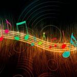 Портал Genius.com обвинил Google в копировании текстов песен