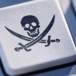 Правообладатели предложили наказывать пиратские сайты полным удалением из выдачи