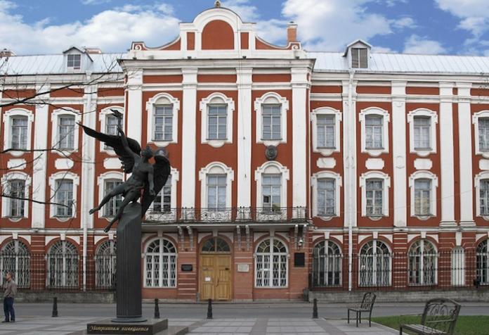 Петербургский университет откроет факультет при участии Яндекса
