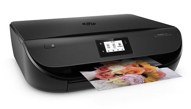 Принтер: средство производства
