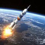 Коммерциализация космоса: направление для избранных становится доступней