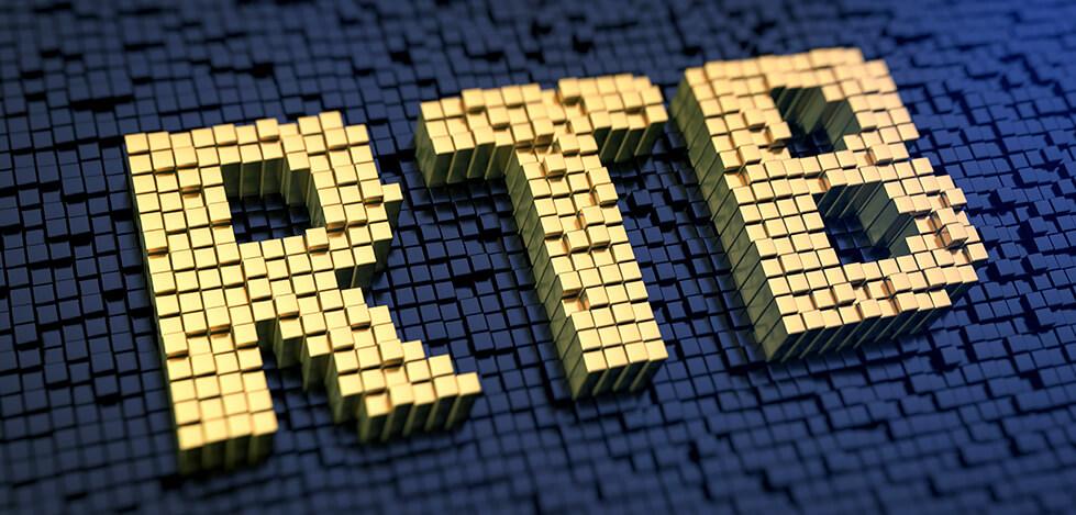 Что такое RTB?