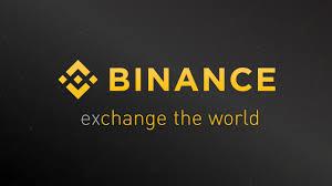 Биржа Binance: что это такое, особенности, преимущества и как стать участником?