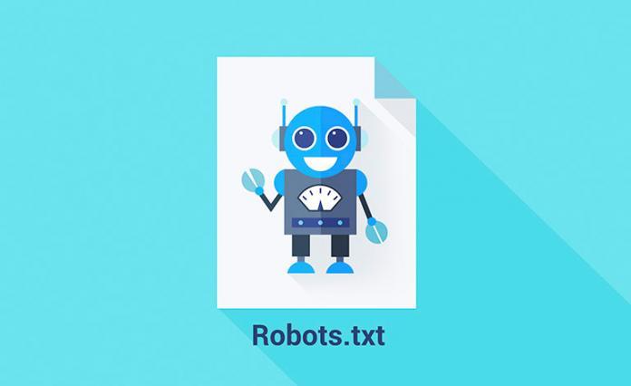 Google открыл исходный код своего парсера для robots.txt