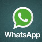 В WhatsApp появится возможность редактирования отправленных фотографий