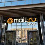 Mail.ru Group готовит запуск нового медийного проекта кулинарной тематики