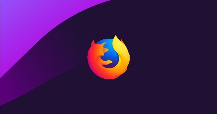 Mozilla добавит в Firefox функцию защиты от трекеров соцсетей