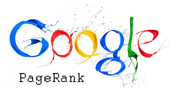 Бывший инженер Google: поисковик не использовал PageRank с 2006 года