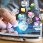 Траты пользователей мобильных приложений выросли на 20% во втором квартале 2019 года