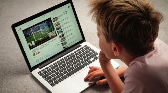 FTC оштрафует YouTube за нарушения конфиденциальности детей