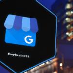 Google уточнил, в чём причина пропажи отзывов из GMB-аккаунтов