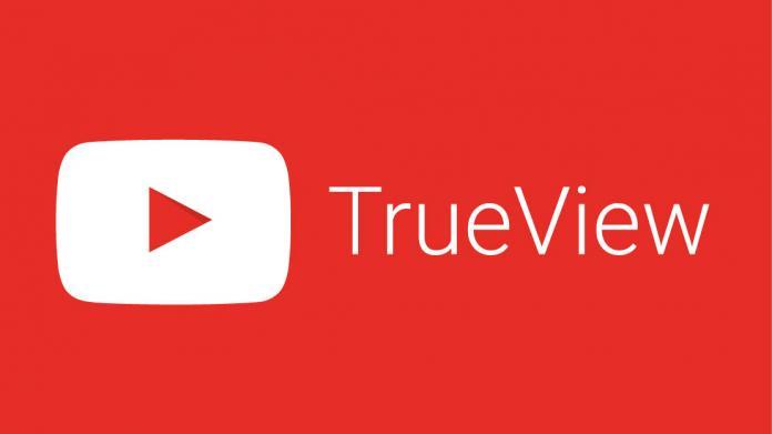 Google Ads расширит формат TrueView for action на партнёрские видеоресурсы
