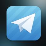 Команда Telegram запустила новый почтовый ящик для жалоб на спамеров