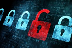 Google не будет поддерживать TLS-сертификаты DarkMatter